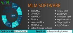 Mlm Multi Level Marketing, Pan India