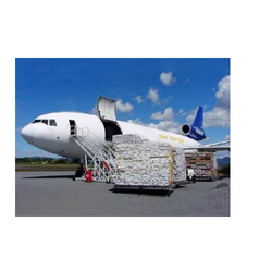 Air Freight Services - Air Cargo Service Service Provider from Mumbai