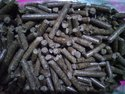 Wooden Biomass Commercial Pellet, For Heating System