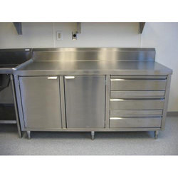 stainless steel kitchen cabinets india stainless steel kitchen cabinet ss kitchen cabinet 8251