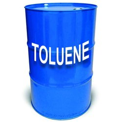 Toluene Chemical