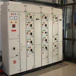 Three Phase Ms 3 Phase Electric Control Panel, Rs 25000 /piece | ID on 100 amp 3 phase panel, siemens 3 phase panel, 3 phase electricity, 3 phase heating panel, power factor, 3 phase troubleshooting, electrical engineering, electric power, electrical substation, electric motor, 3 phase panel schedule, 3 phase electric meter, high voltage, 3 phase panelboard, alternating current, ac power, 2 phase electrical panel, electricity meter, 3 phase meter panel combo, direct current, motor controller, electrical wiring, for 3 phase surge protector panel, earthing system, 3 phase nec color code, electric power transmission, 3 phase wiring, 3 phase power plug, short circuit, 3 phase switchgear, 3 phase panel box, 3 phase heater, 3 phase air conditioning, rotary phase converter, high leg delta, 3 phase high leg, 3 phase voltage,