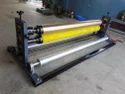 Cold Perforating Machine