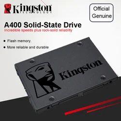 HP SSD S700 M2 250GB Drive | Generation Nxt Compmart Pvt Ltd