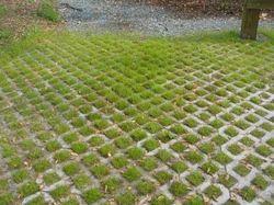 Tridev Paver Garden Blocks
