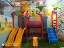 Kid Playground