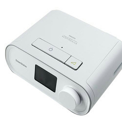 Philips Dream Station Auto CPAP machine