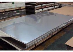 ASTM A131 Grade AH36 Plate