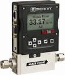 SIERRA INSTRUMENTS USA SIERRA Gas Flow Meter