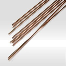 Gas Welding Brass Rod