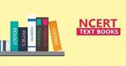 English Ncert Text Books