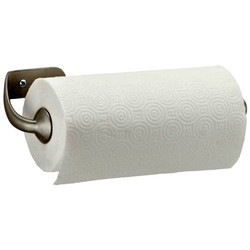 Embossed Kitchen Paper Towel Roll