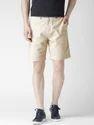 Cotton Comfort Shorts For Men
