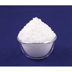 Sodium Iodide Powder