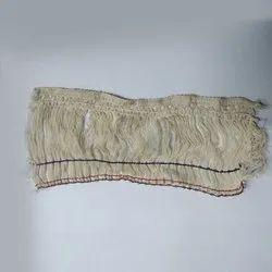 Designer Border Lace