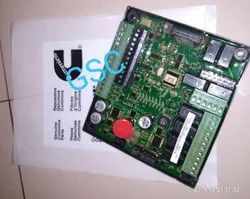 Cummins Onan PCB Assy System I/o Device:: Part No.0327-1536 Aux 101