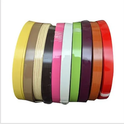 Double Sided PVC Edge Banding Tape