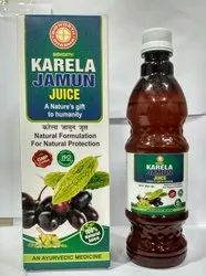 Karela Juice, Packaging Type: Bottles, Packaging Size: 500 Ml