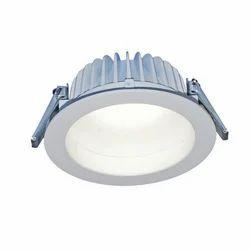 12 Watt LED Down Light