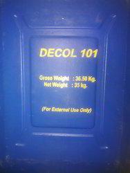 Decol 101
