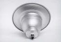 70 W LED Industrial Bulb