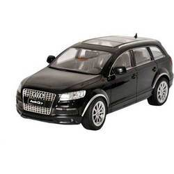 Audi QA Full Function Remote Controlled Car At Rs Piece - Audi remote control car