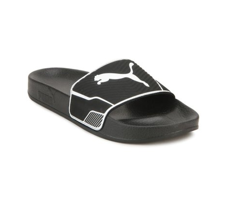 f8e2c6f0b1082c Men Flip Flops Slippers - Puma Divecat Fundamentals Sports Slipers  Ecommerce Shop   Online Business from Gurgaon