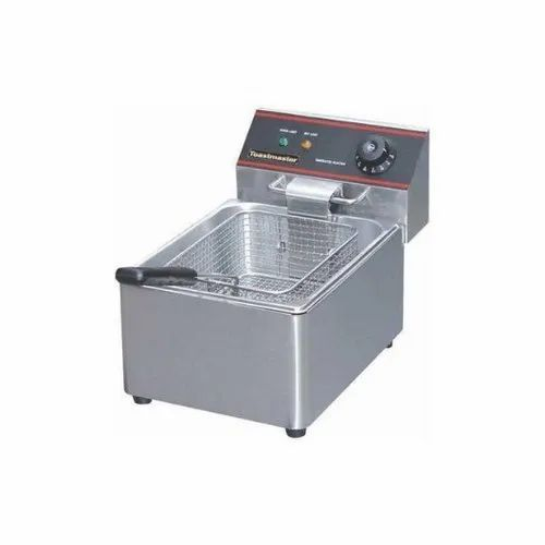 Toastmaster Fryer for Hotel, Restaurant