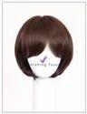Short Ladies Hair Wig