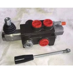 Hydraulic Directional Control Valve, for Industrial