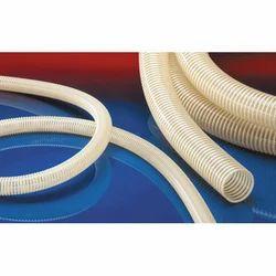 PVC 384 AS Norplast PVC Hoses