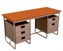 Modular Office Desk