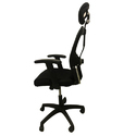 Deluxe Mesh Back Office Chair