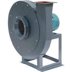 Single Inlet Blowers, Power: 0.25 to 200.0 HP