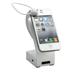 Smartphone Security Display Stand
