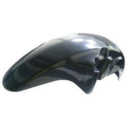 Compatible With Dream Neo Mudguard