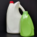 Lubricants Plastic Bottles, Use For Storage: Chemical