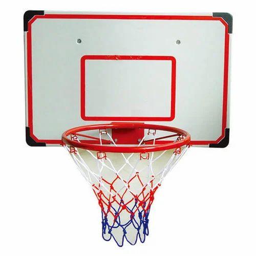 Basketball Equipments - Basketball Board Manufacturer from ...