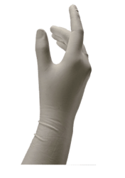 Romsons Nitrile Gloves