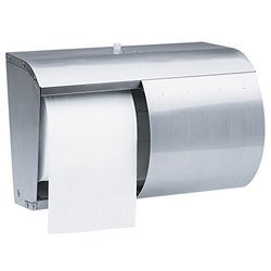 Manual Tissue Paper Dispenser