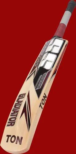 c37b02322 SS English Willow Gladiator Cricket Bat