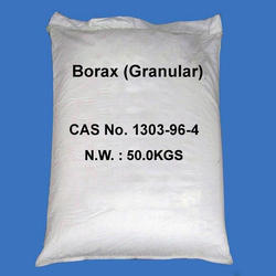 Borax (Granular)
