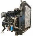 10kVA Escorts Diesel Engine Genset