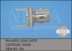 Cartridge  Knob  IRA 6055 / 6265 / 6075