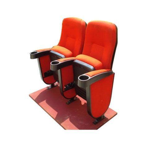 Cinema Seating Chairs