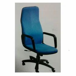 Shanti Interiors High Back Revolving Chair