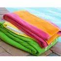Luxurious Beach Best Towel