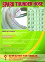 Food Grade Steel Wire Hose