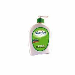 Wonder Fresh Aroma Care Liquid Soap
