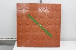 36 Dollar Tile Moulds